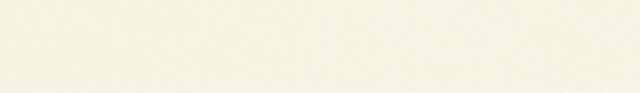 HU 32514 lamino hrana béžová perla
