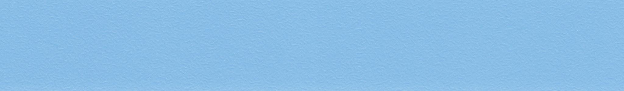 HU 35121 lamino hrana modrá perla