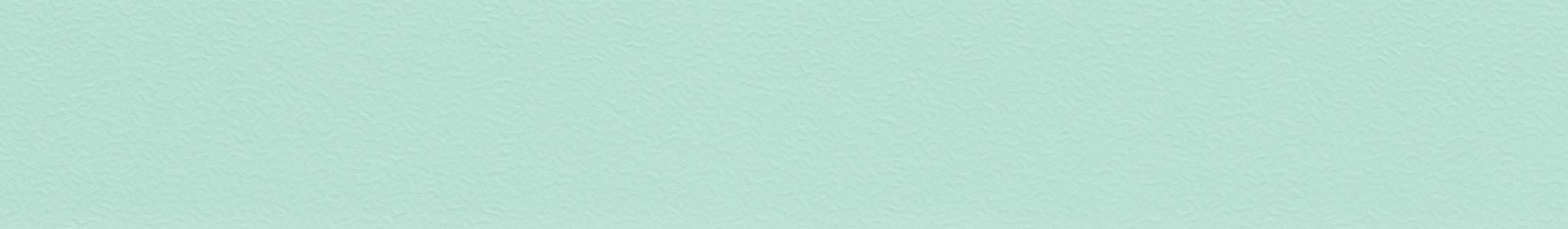 HU 36154 Melamin Kante Grün perl