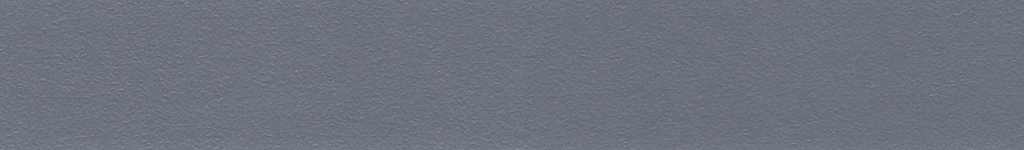 HU 37164 ламинированная кромка антрацит жемчуг