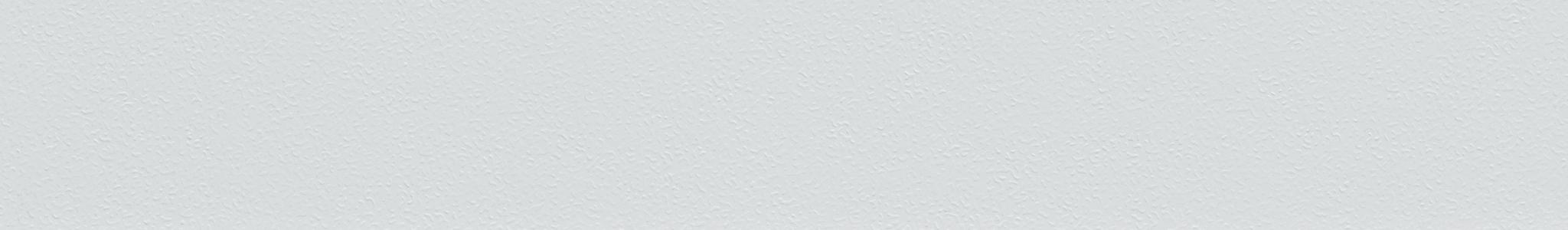HU 37540 ламинированная кромка серая жемчуг