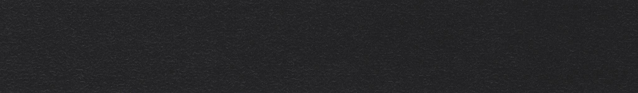 HU 39015 lamino hrana černá perla
