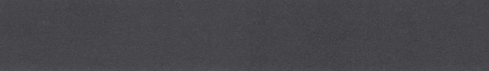 HU 39143 lamino hrana černá blinda hladká