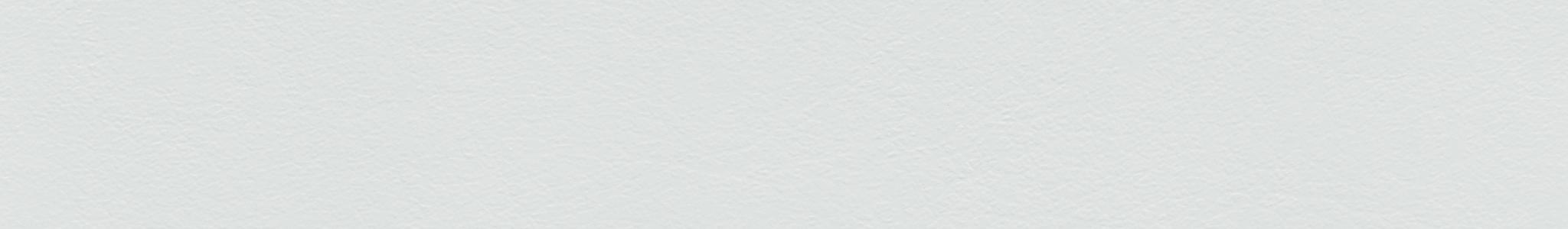 HU 572009 bordo laminato FALZ grigio perla