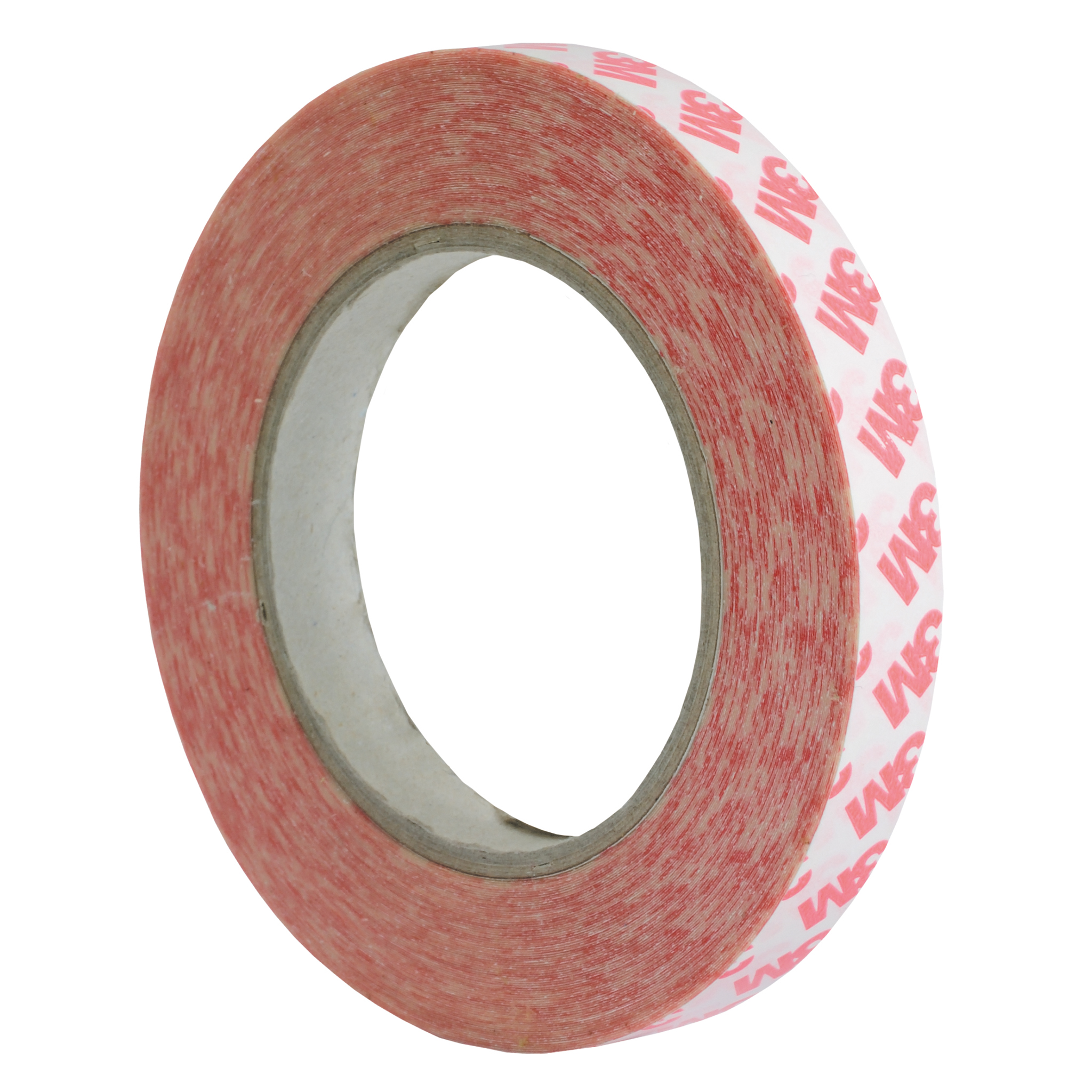 HRANITAPE Adhesive Tape Red