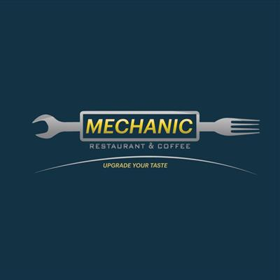 Mechanic Restaurant and Coffee