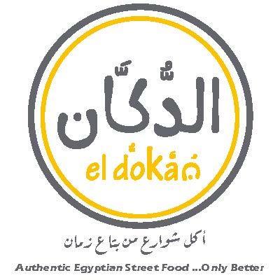 El Dukan