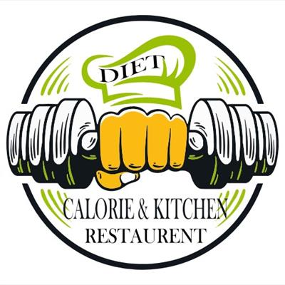 Calorie & Kitchen