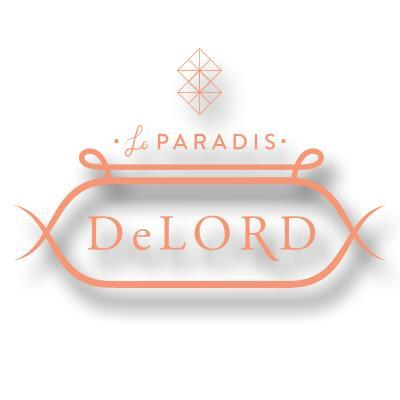 DeLord Paradise
