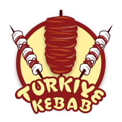 Turkey Kebab Restaurant