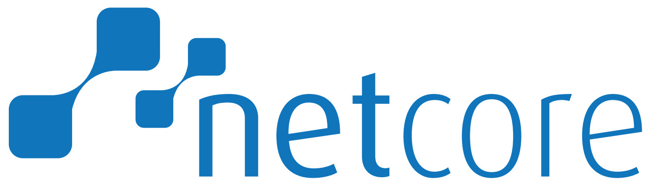 NETCORE Sp. z o.o.