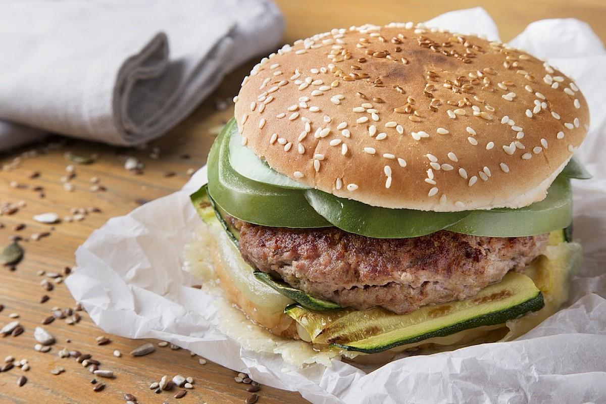 Springburger