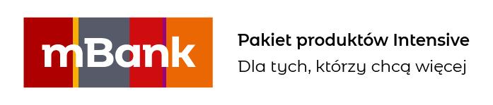 mBank 2021.10.11