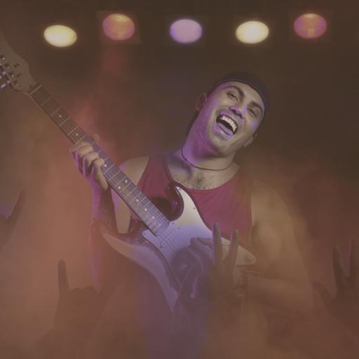 2000er Rock