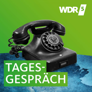Webradio Wdr5