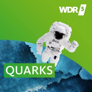 Wdr5 Quarks