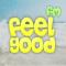 1_feelgoodfm