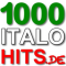 1000italohits