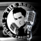 1952rebelsradio