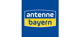 Antenne Bayern radio | online und live hören