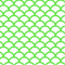 Antenne-suedwestfalen