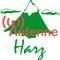 Antenneharz