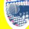 Apfelstadtradio