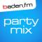 Baden.fm partymix
