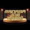 Banana-joe-radio