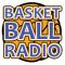 Basketball radio fm