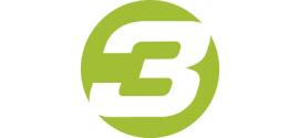 Bayern 3 radio | online und live hören
