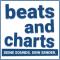 Beats and charts