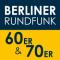 Berliner rundfunk – 60er & 70er