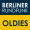 Berliner rundfunk – oldies