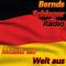 Bernds_schlager_radio