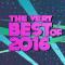 Best of 2016