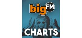 bigFM charts radio | online und live hören