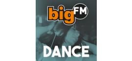 bigFM Dance radio | online und live hören