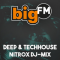 bigFM Deep & Tech House radio | online und live hören