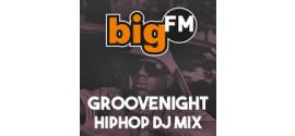 bigFM Groovenight radio | online und live hören