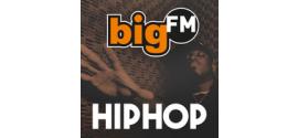 bigFM hip-hop radio | online und live hören