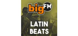 bigFM Latin Beats radio | online und live hören