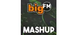 bigFM Mashup radio | online und live hören