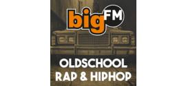 bigFM Oldschool rap & hip-hop radio | online und live hören