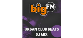 bigFM Urban Club beats radio | online und live hören