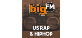 bigFM US RAP & Hip-hop radio | online und live hören