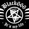 Black666
