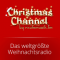 Christmas channel by rautemusik.fm