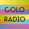 Coloradio