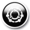 Cuebase-fm black label